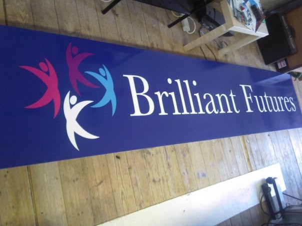 Mcquillan Signs And Graphics Brighton Examples Of Our